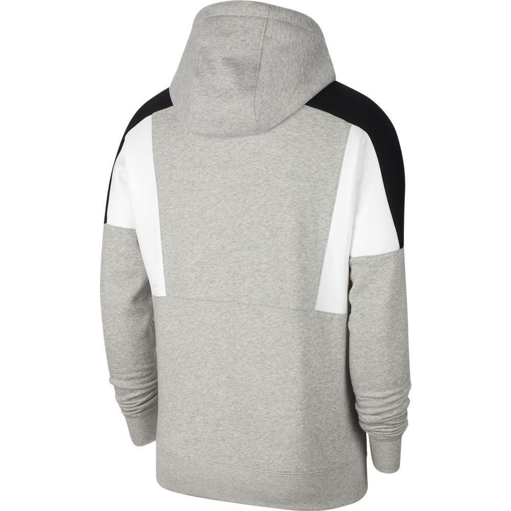 Nike Sportswear Trainingsanzug blackwhite ab 39,99