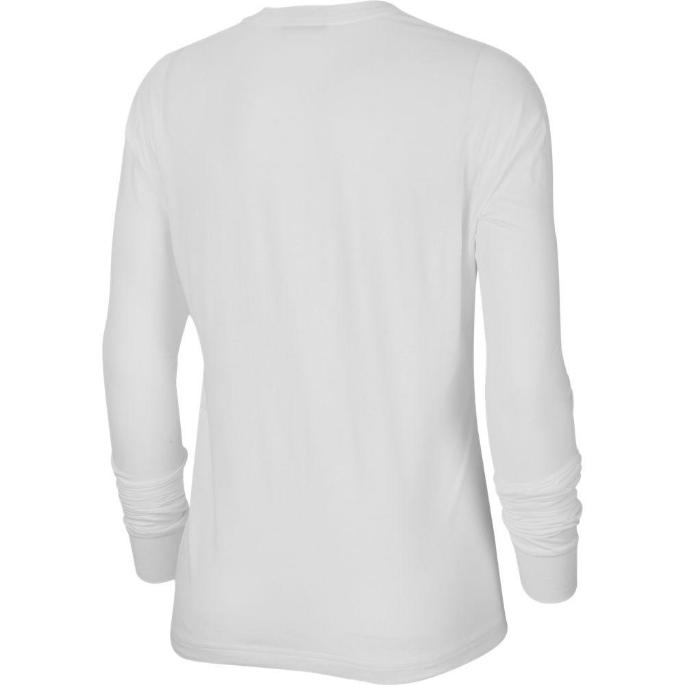 Teamsport Philipp | Nike Sportswear Icone Pullover Damen