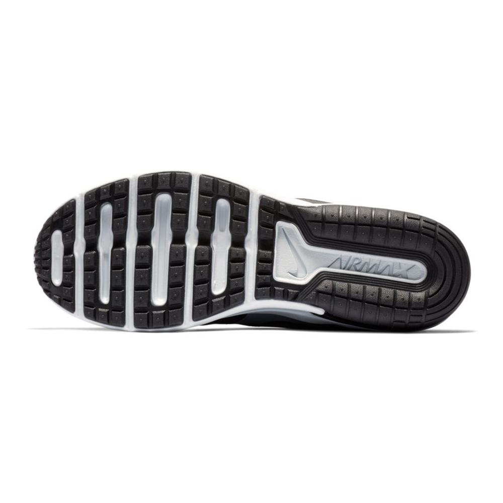 Teamsport Philipp   Nike Air Max Fury AA5740 009   günstig