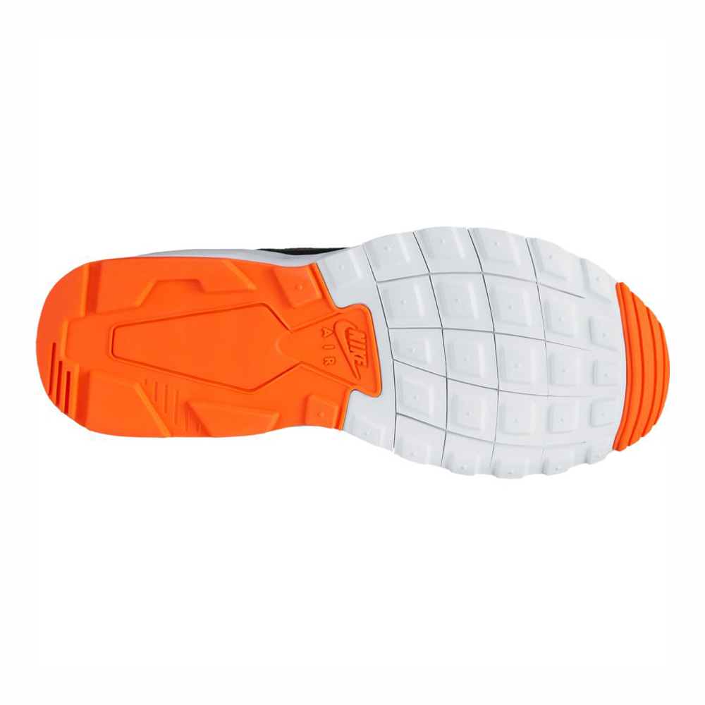 new concept 2f7a3 2319d Teamsport Philipp | Nike Air Max Motion LW SE Damen 38,5 844895-002 ...