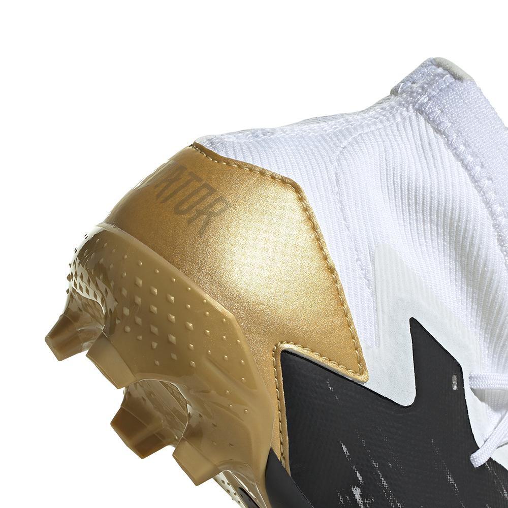adidas Torwarthandschuhe Predator 20 Pro eBay