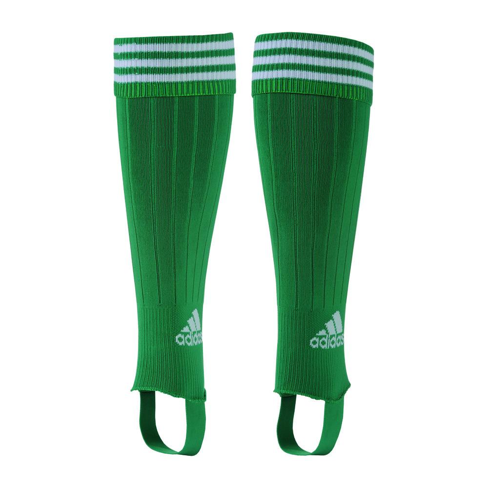 adidas pro gk stutzen grün