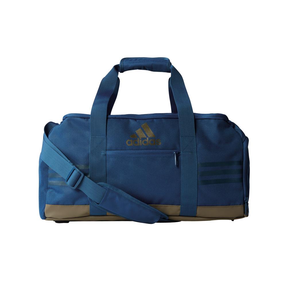 3S Performance Teambag S