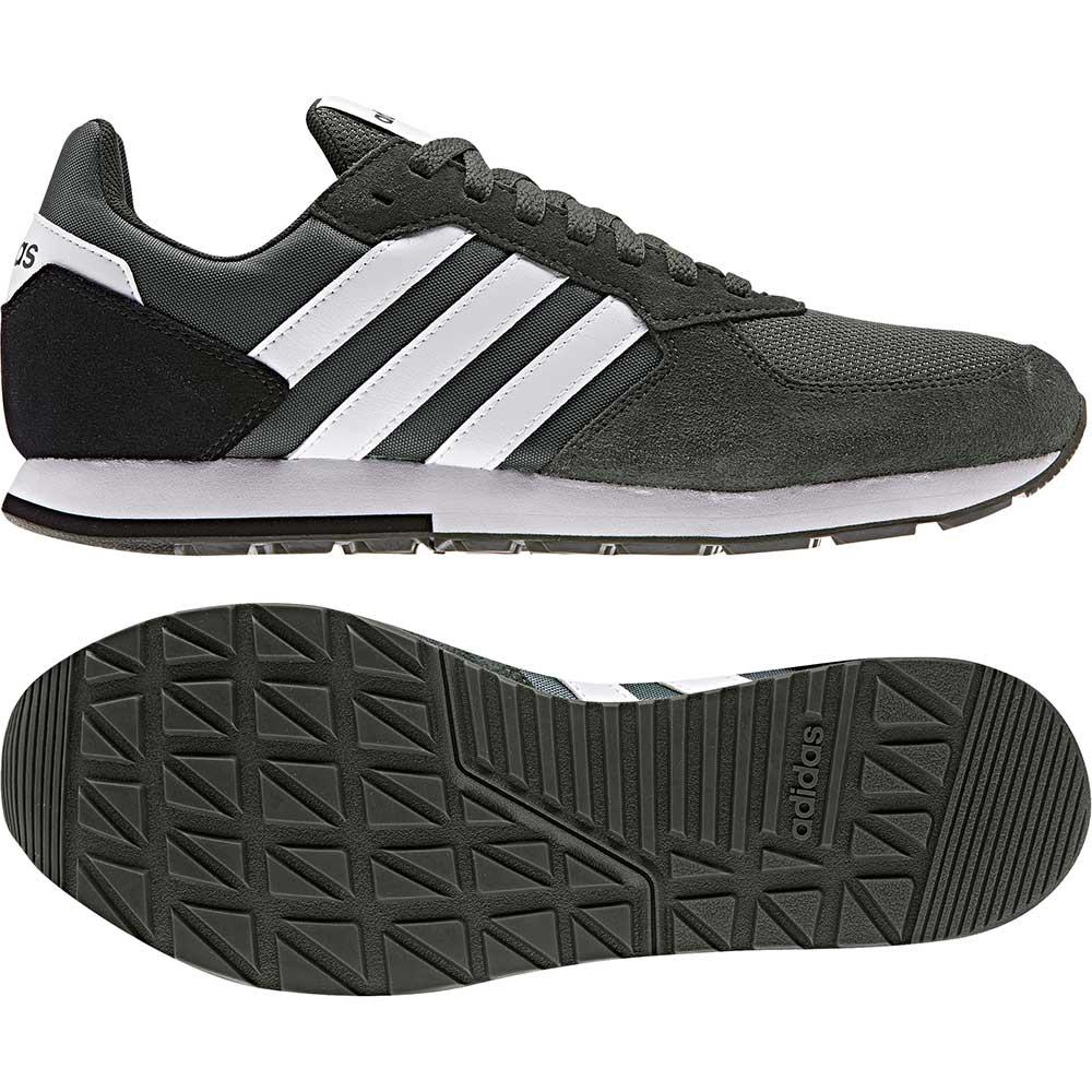 adidas Herren 8k Laufschuhe: : Schuhe & Handtaschen