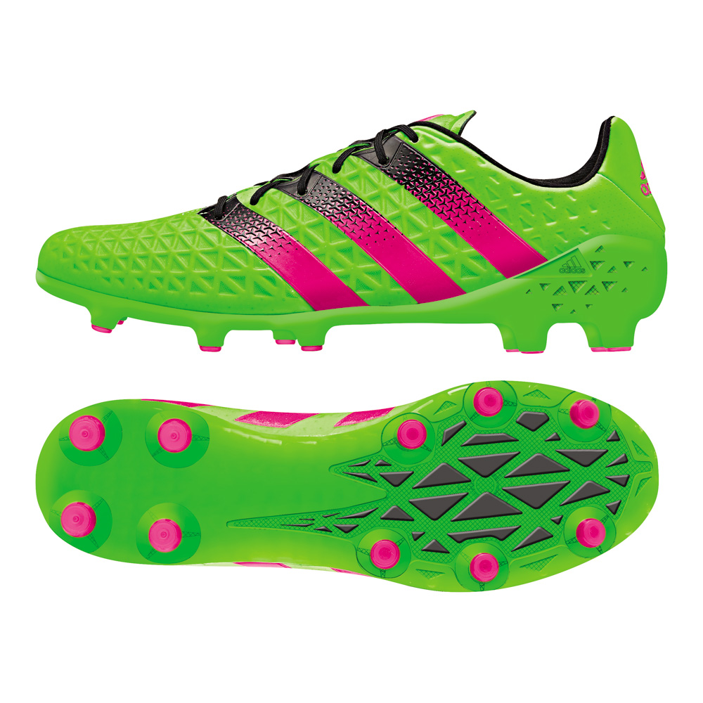 new products c61ca d28c2 Ace 16.1 FG AG 40 2 3. Adidas