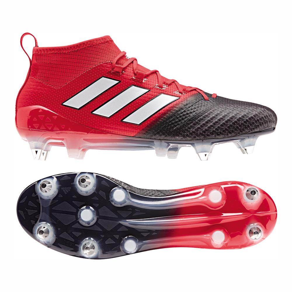 release date: 71a86 7b921 Ace 17.1 Primeknit SG. Adidas