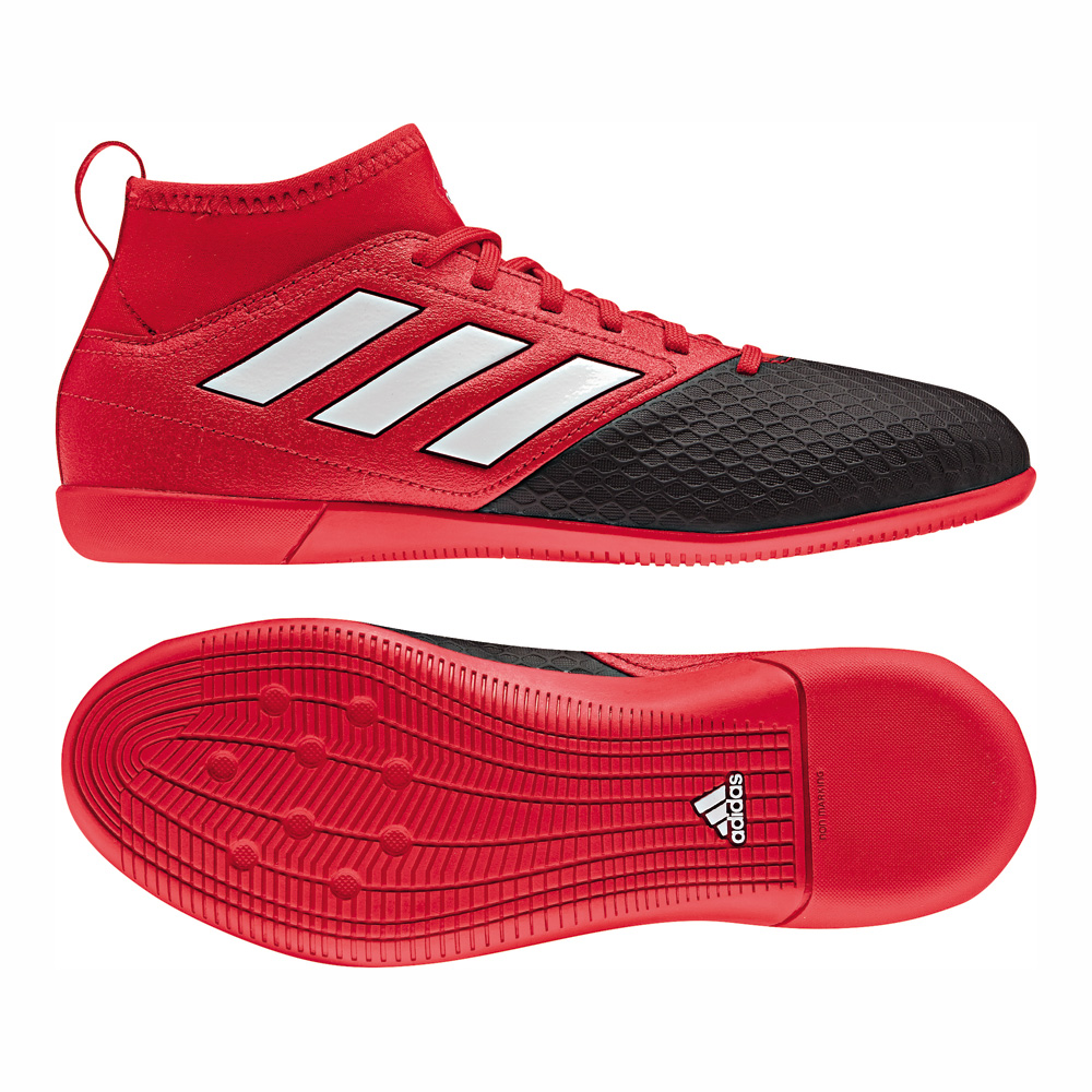 buy online 33c05 888d8 ... switzerland ace 17.3 in junior. adidas c0c28 c04d0