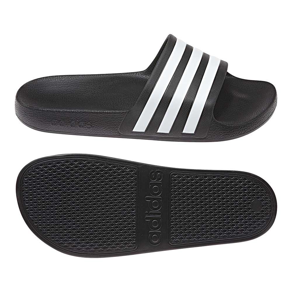 Adidas Adiletten: Bis zu ab 15,04 ? reduziert | Stylight