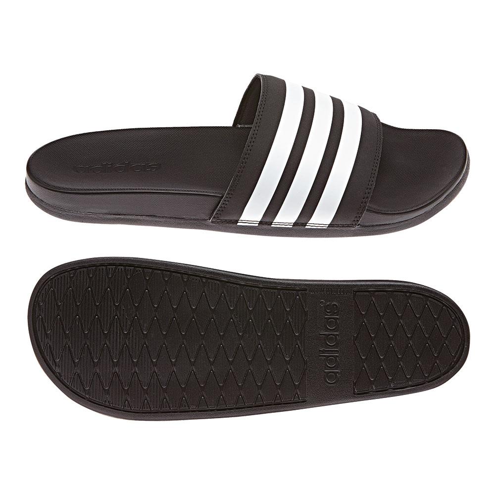 sports shoes fcd66 9b06f Adilette Comfort. Adidas