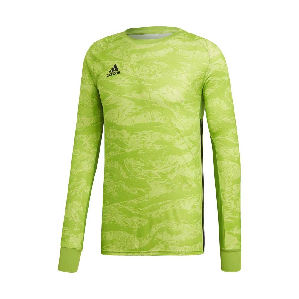 Teamsport Philipp | Adidas Adipro 19 Torwarttrikot Herren
