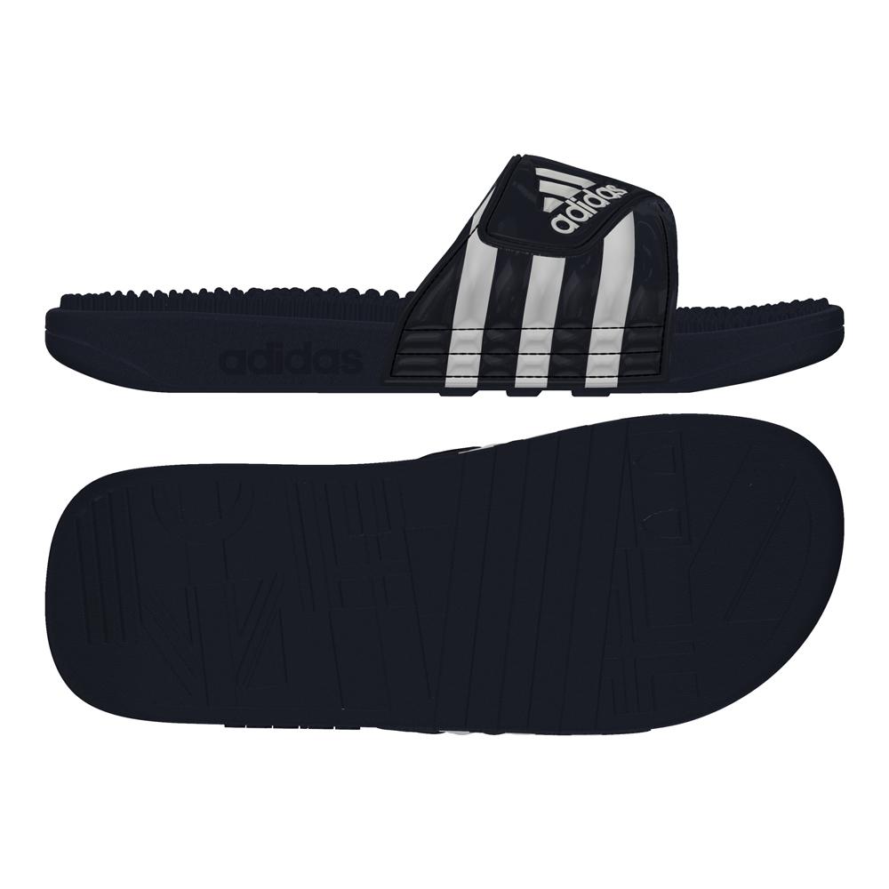 the latest 7dfef 16faa Adissage. Adidas. Adidas