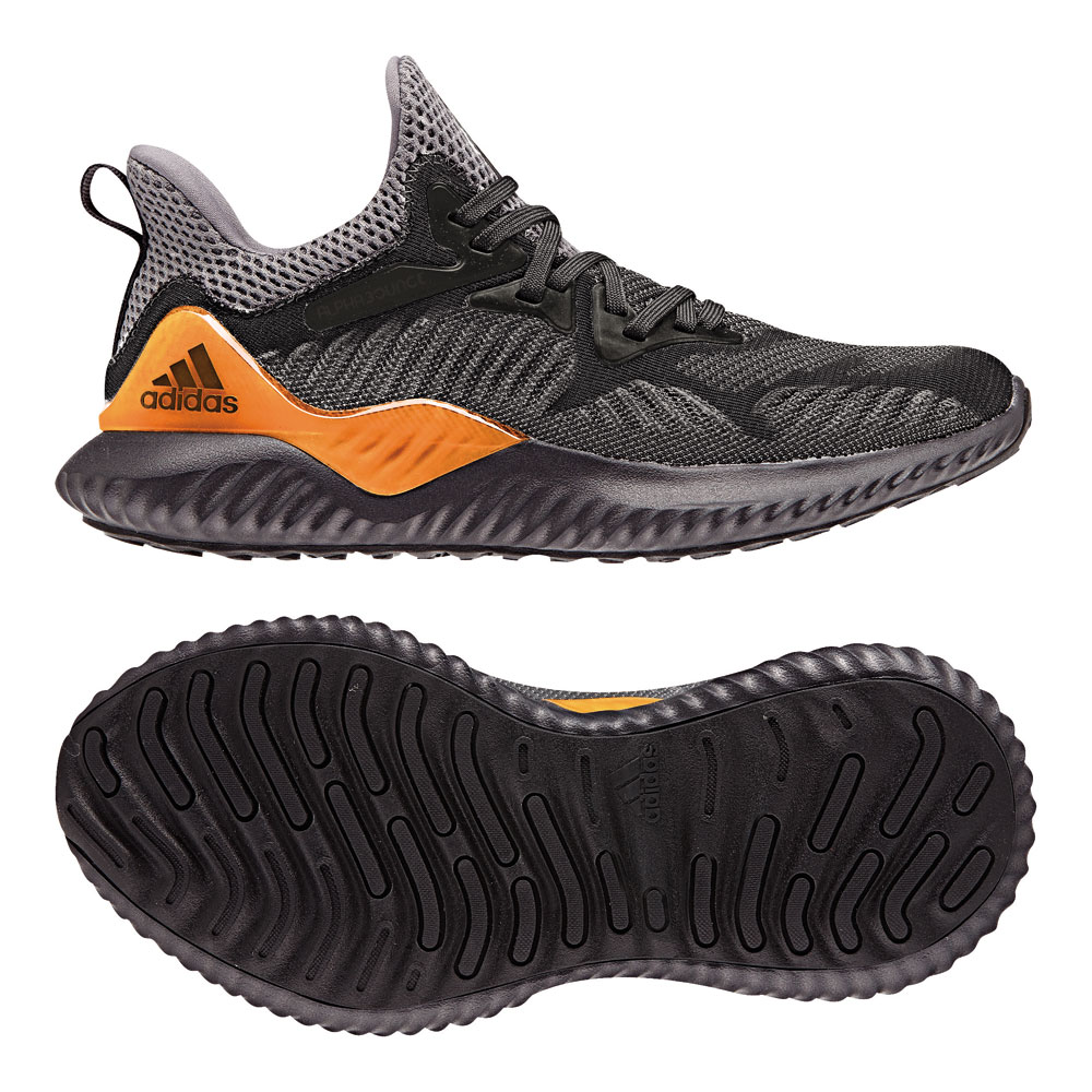 buy popular 10b8e 9d949 Alphabounce Beyond C Kinder. Adidas