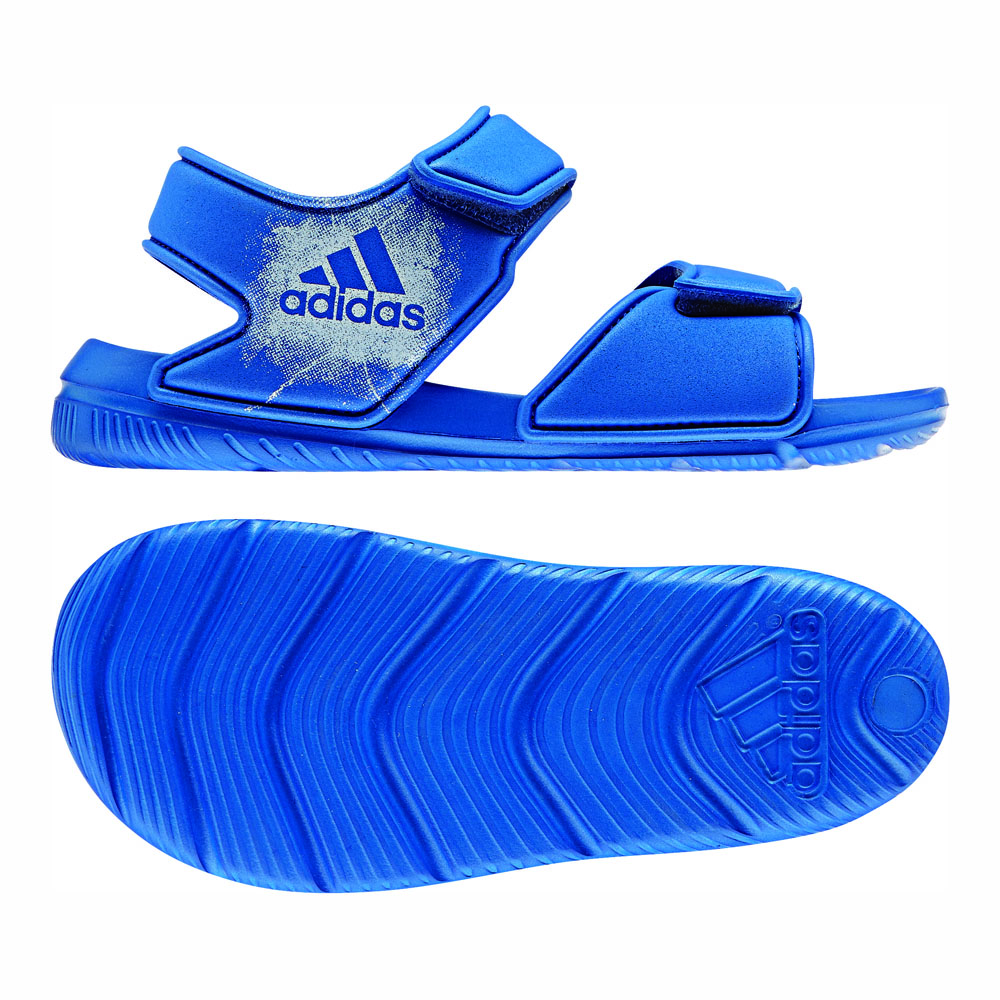 competitive price c7603 04503 AltaSwim C Kinder. Adidas