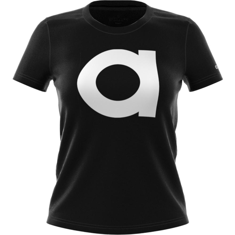 39494b4f1f833 Teamsport Philipp   Adidas Brand T-Shirt Damen DP2369   günstig ...