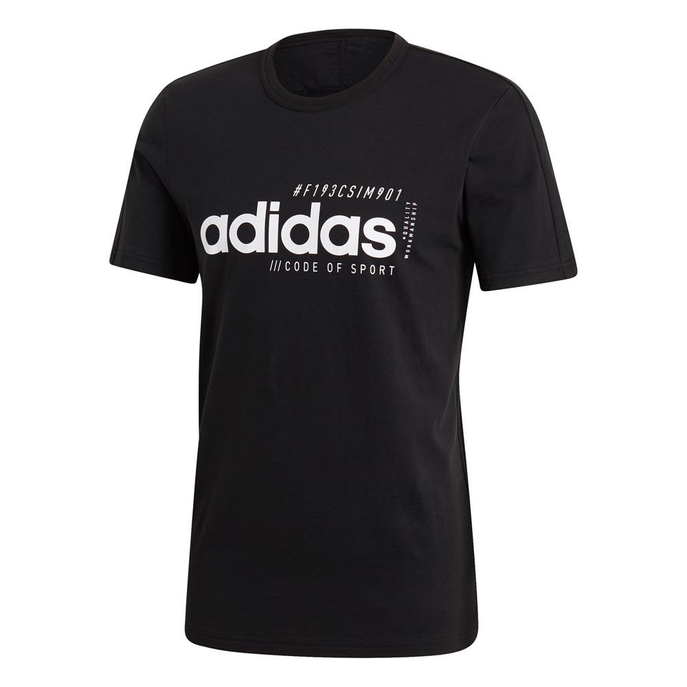 Brillant Basics T Shirt