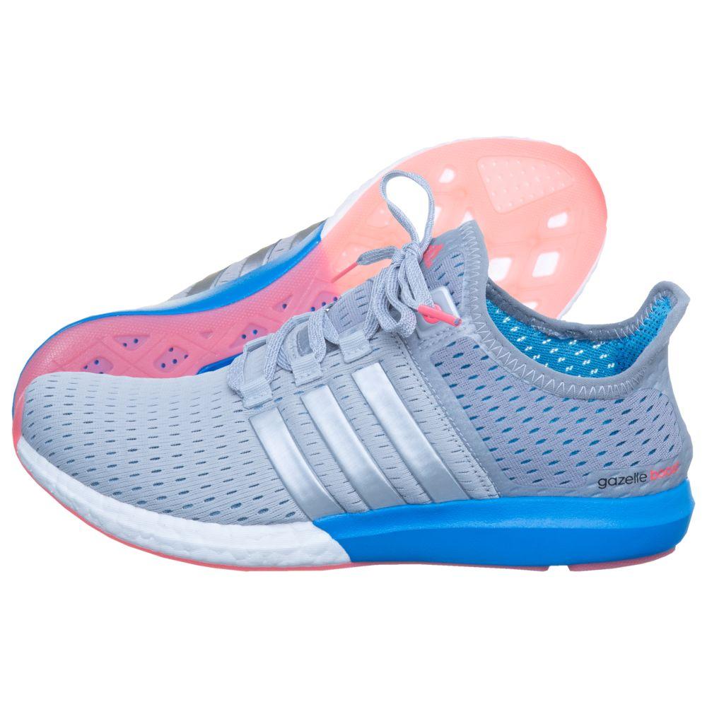 Adidas Gazelle Boost Damen