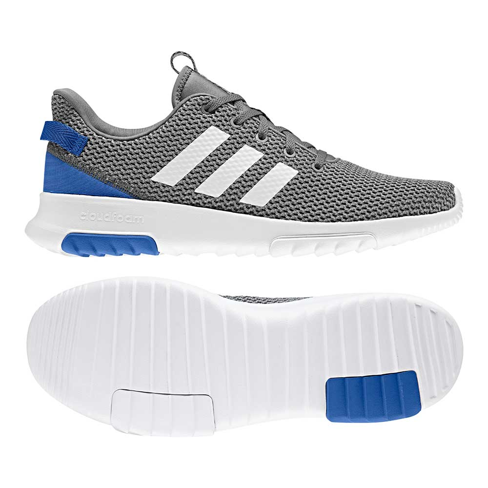 reputable site f4d27 6921a CF Racer TR. Adidas. Adidas