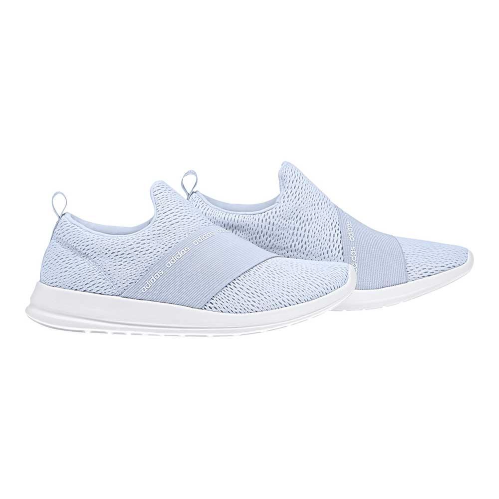sports shoes 9797f 6e2d0 CF Refine Adapt Damen. Adidas