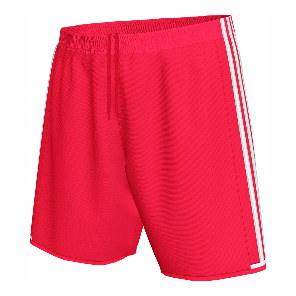 adidas Condivo 16 Short Pants