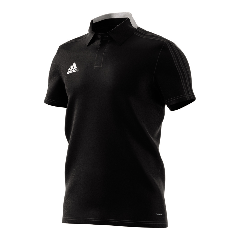 great fit new arrivals sale retailer Condivo 18 Polo Shirt
