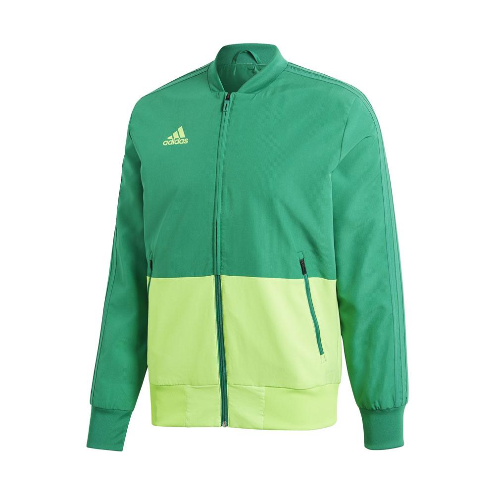 adidas Winterjacke CONDIVO 18 kaufen | SportXshop