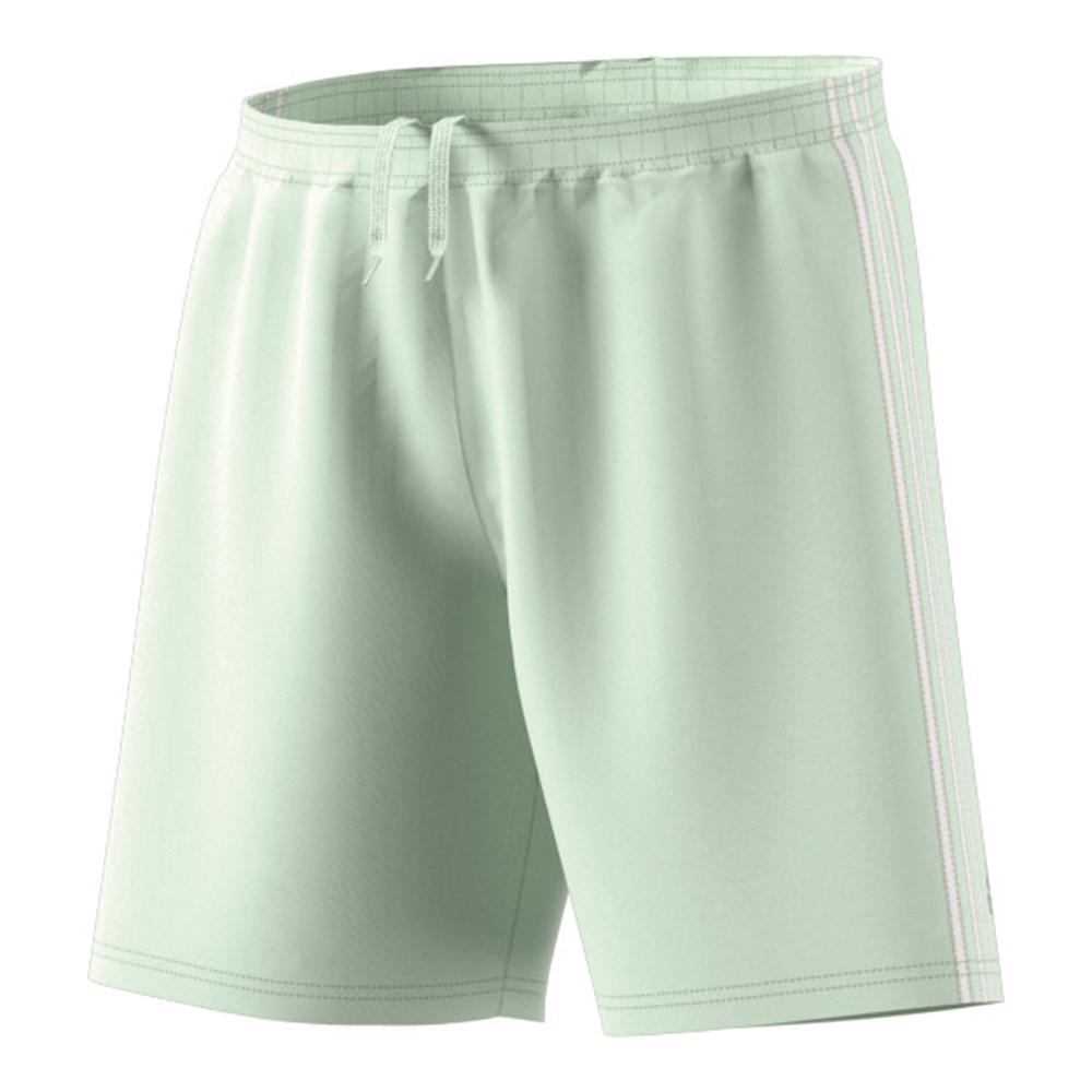 Details zu adidas Condivo 18 Short Kinder grün CF0721_Child NEU & OVP
