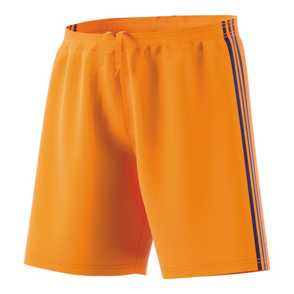 adidas condivo 18 short orange herren kinder ce1700 neu. Black Bedroom Furniture Sets. Home Design Ideas