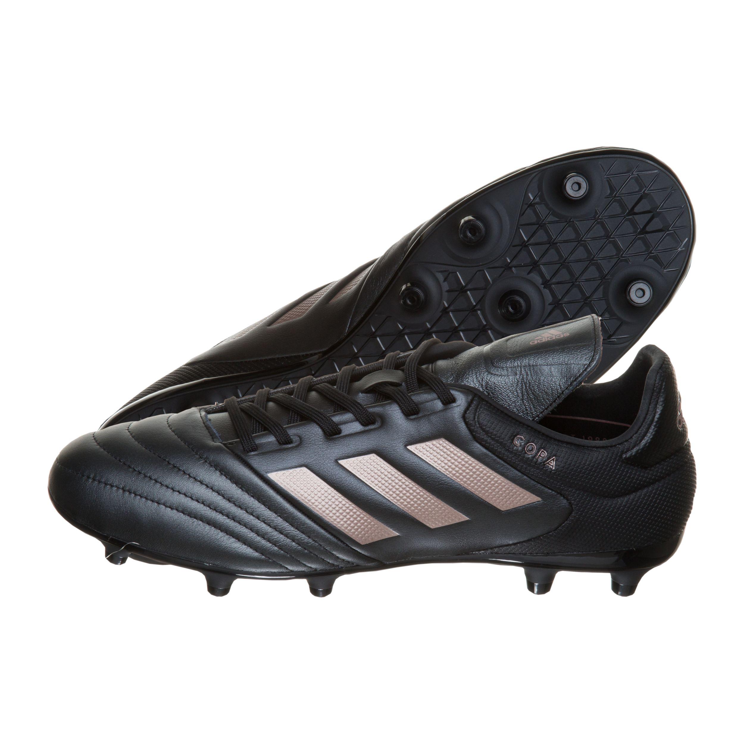 online store 23966 0873b Copa 17.3 FG 40 23