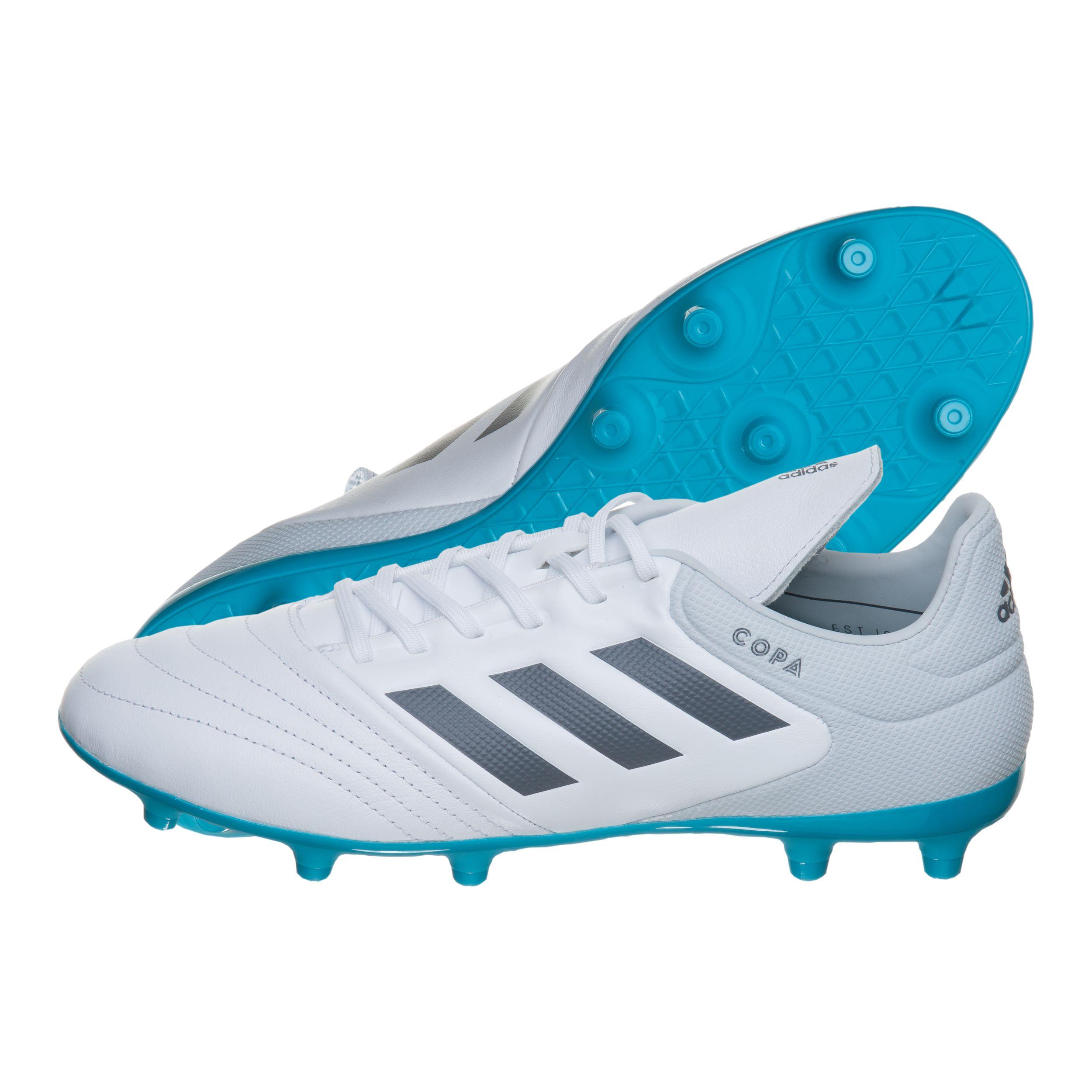 online store 878ad 8692b Teamsport Philipp  Adidas Copa 17.3 FG S77141  günstig onlin