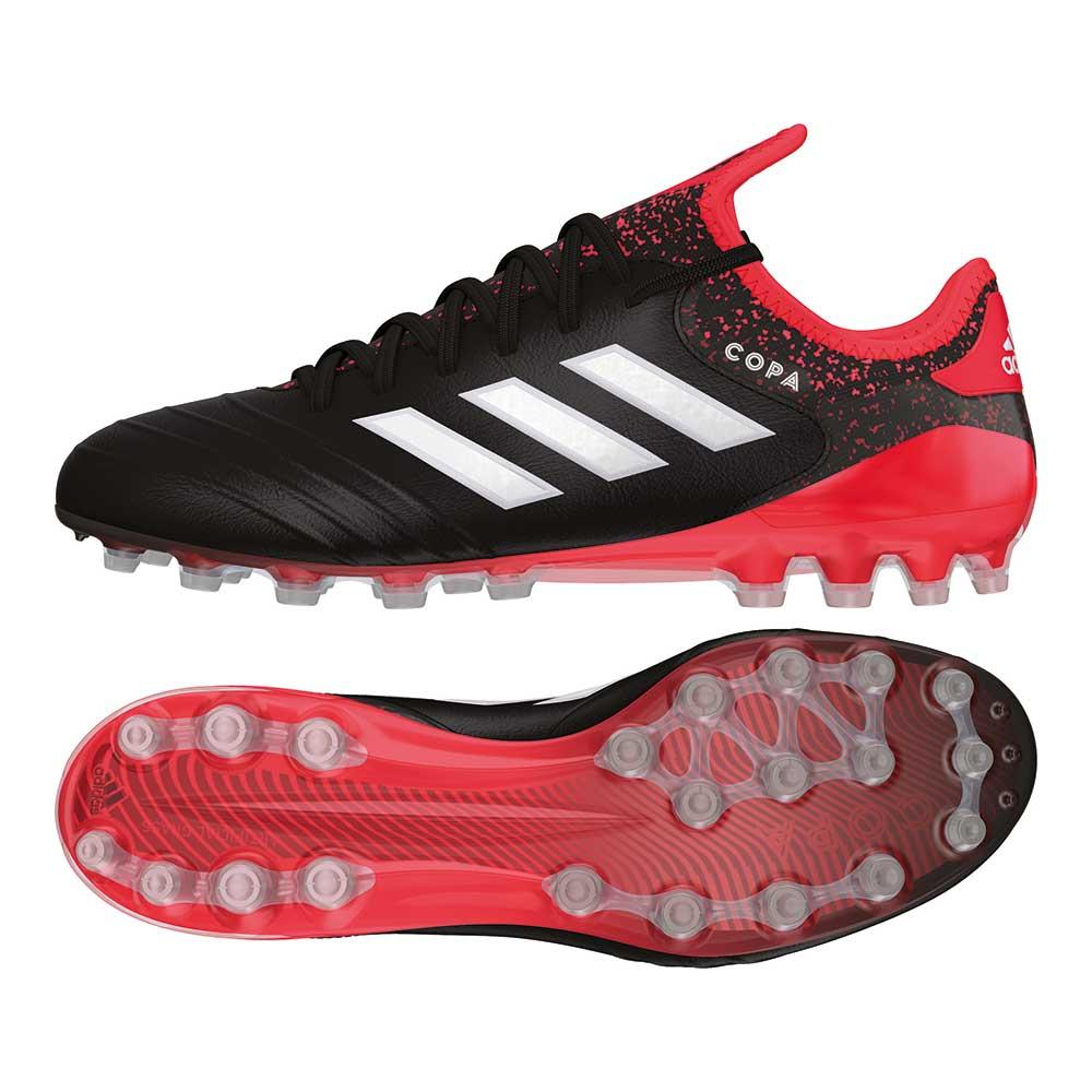 promo code ac12b c8fc2 Copa 18.1 AG 40 23. SALE. Adidas