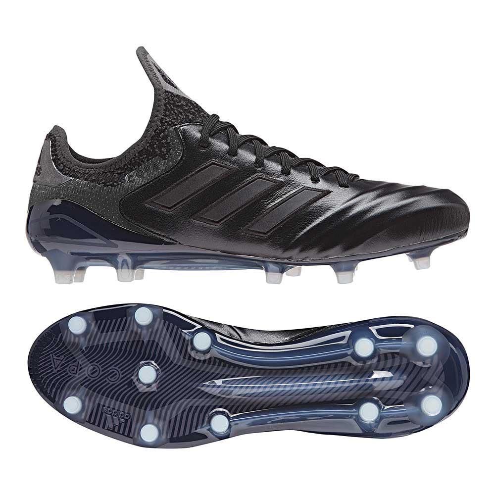 size 40 e997e b6177 Copa 18.1 FG 40 23. SALE. Adidas