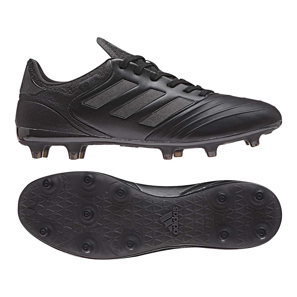 best loved 4e407 88722 Copa 18.2 FG. SALE. Adidas