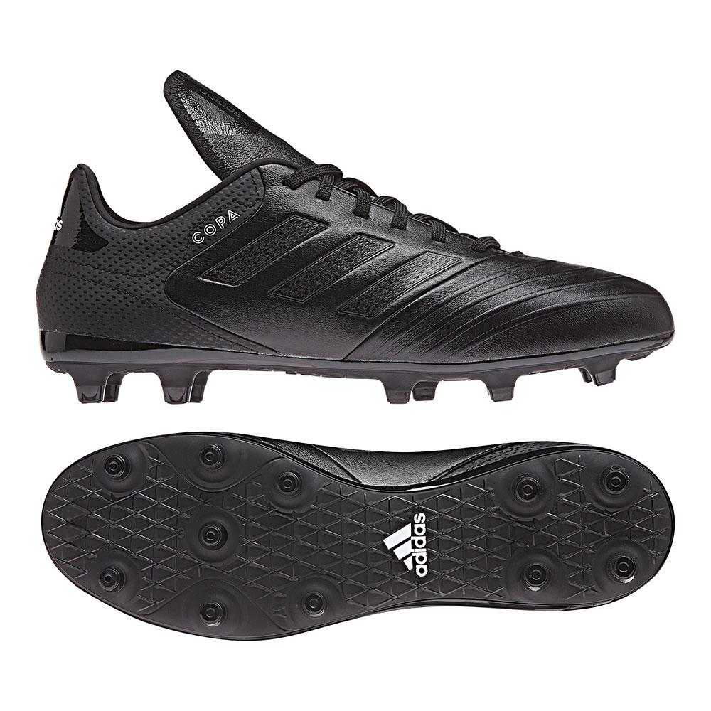 online store 33dab 077e8 Copa 18.3 FG. Adidas. Adidas