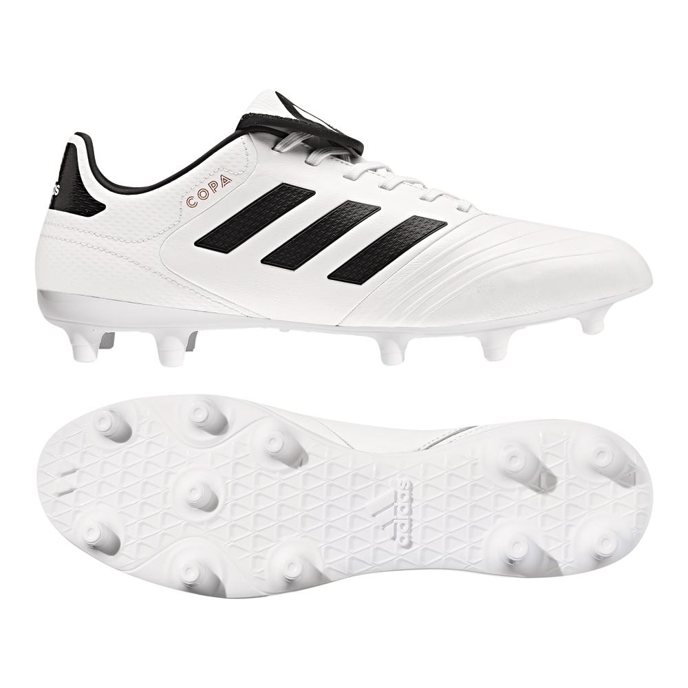 newest d67ef 99759 Copa 18.3 FG 40. SALE. Adidas