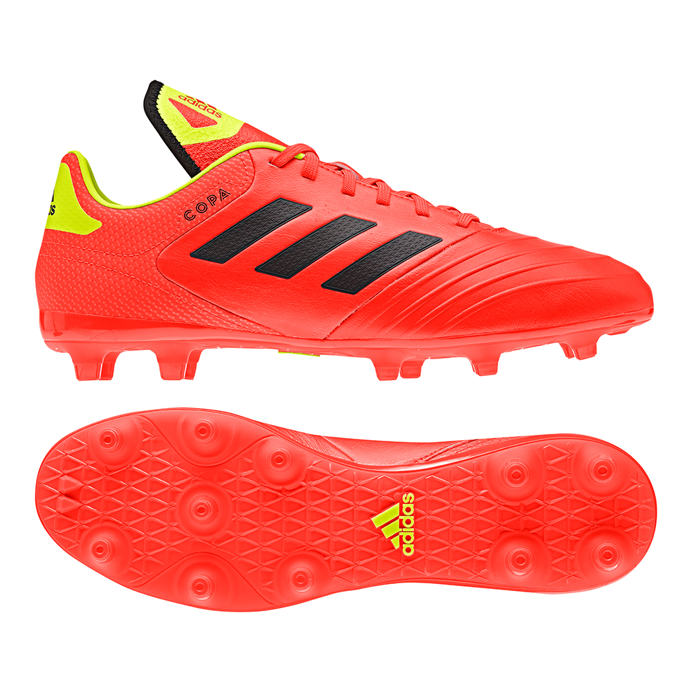 first rate 7f9e7 5b148 Copa 18.3 FG. Adidas