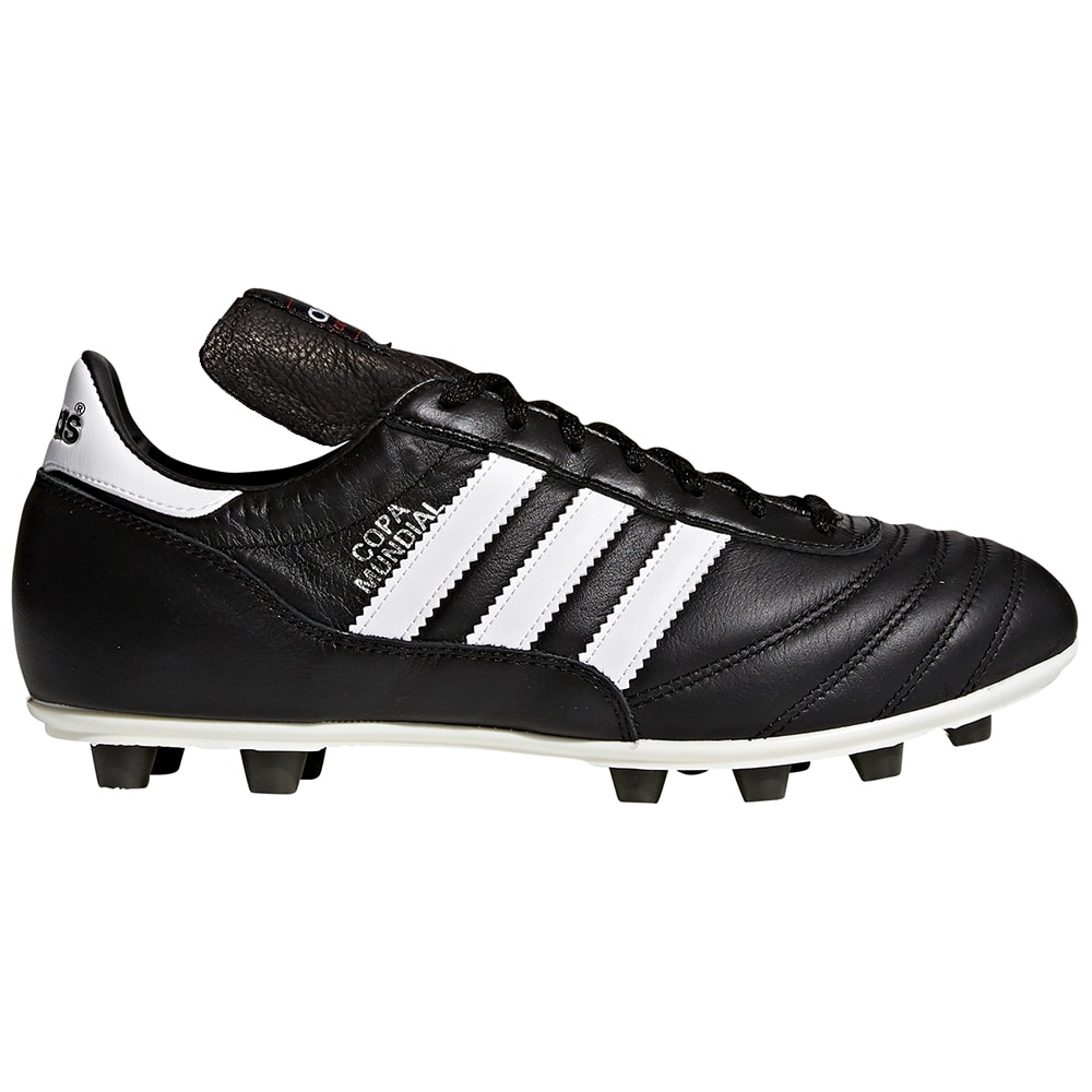 newest 66950 2cd9a Teamsport Philipp   Adidas Copa Mundial 015110   günstig online kaufen