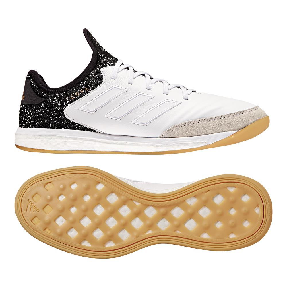 newest c4f49 e5c6a Copa Tango 18.1 TR 41 13. Adidas