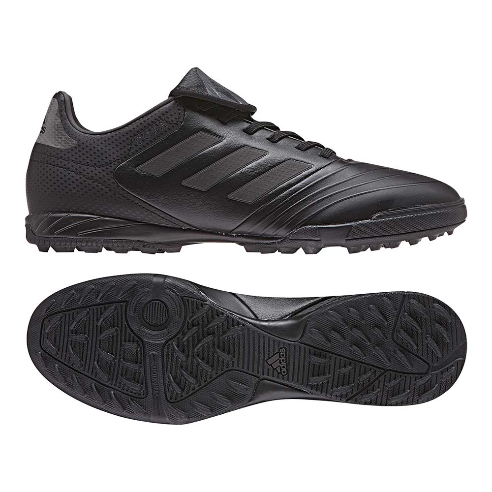 buy popular d96dd 6c6df Copa Tango 18.3 TF. SALE. Adidas