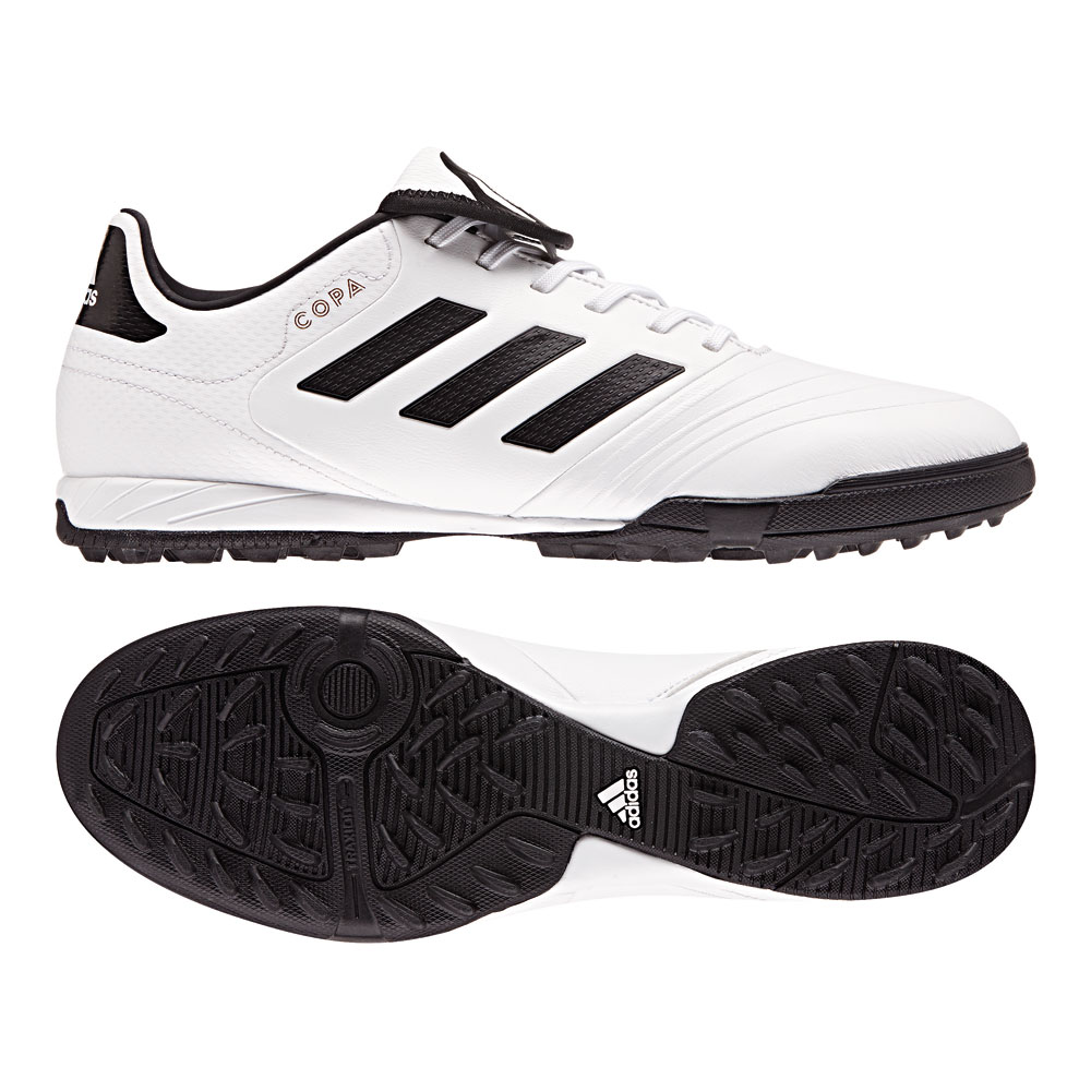 buy popular d65d4 4fba4 Copa Tango 18.3 TF 39 13. SALE. Adidas