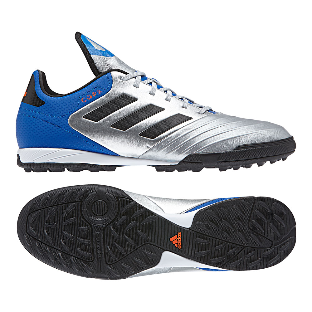 new product 5f270 4fd44 Copa Tango 18.3 TF. Adidas