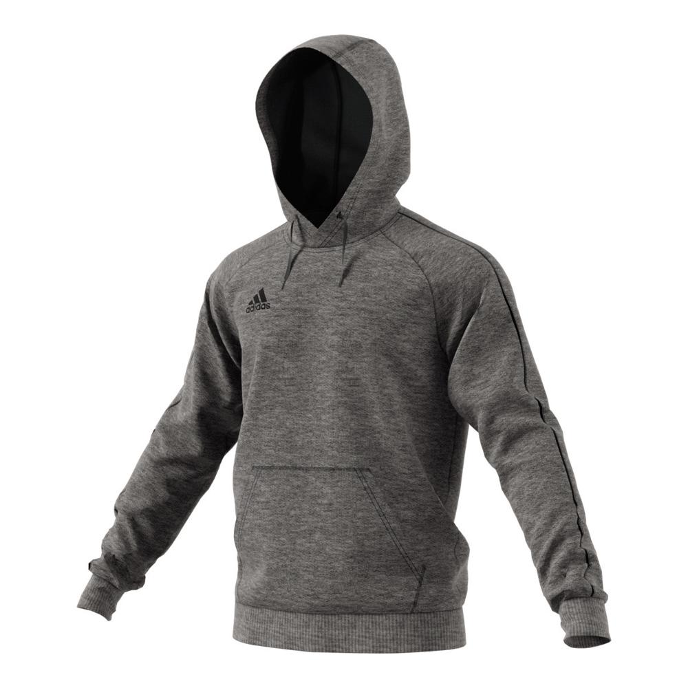 adidas sweatshirt core 18