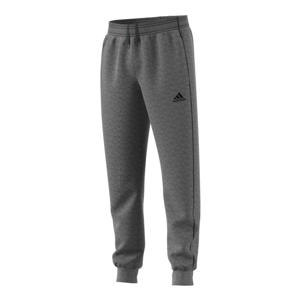 Adidas Sweathose