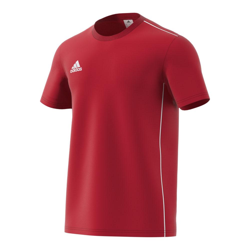 Core 18 T Shirt
