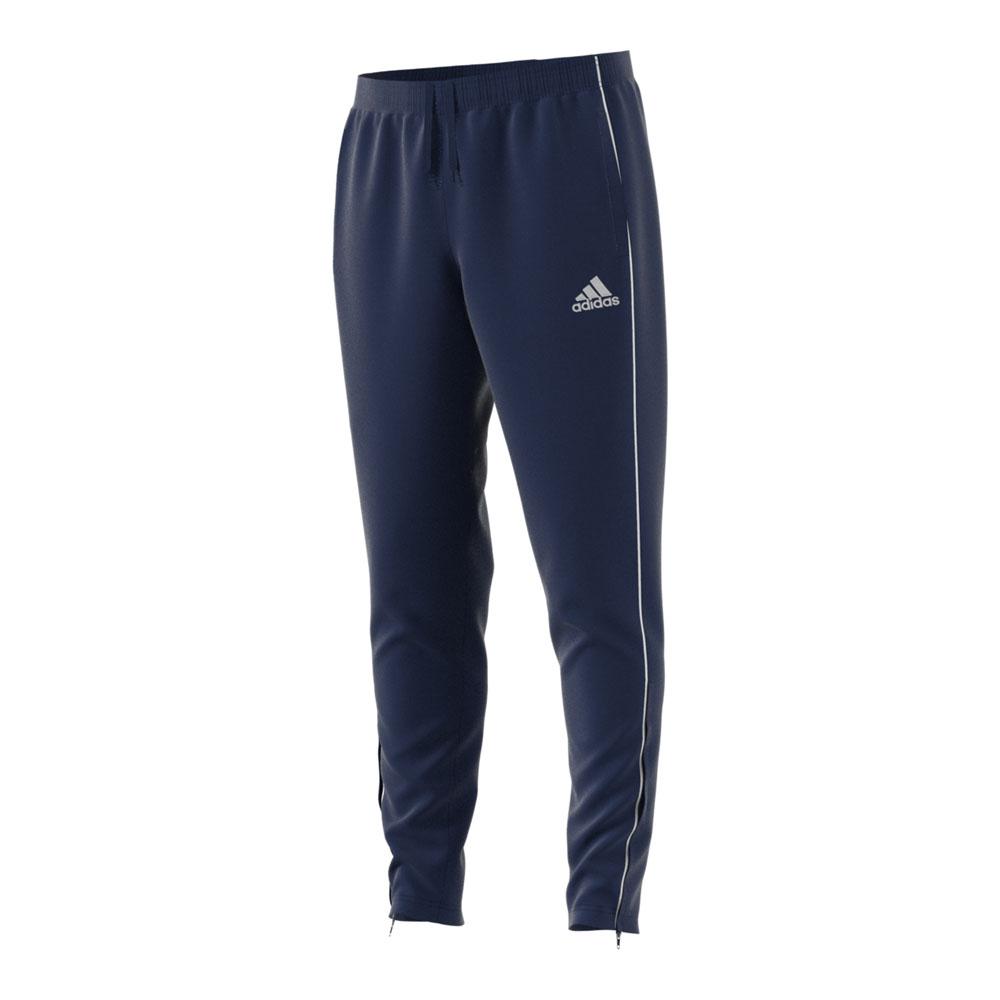 Teamsport Philipp   Adidas Core 18 Trainingshose 2XL CV3988 ... 74b14c2166