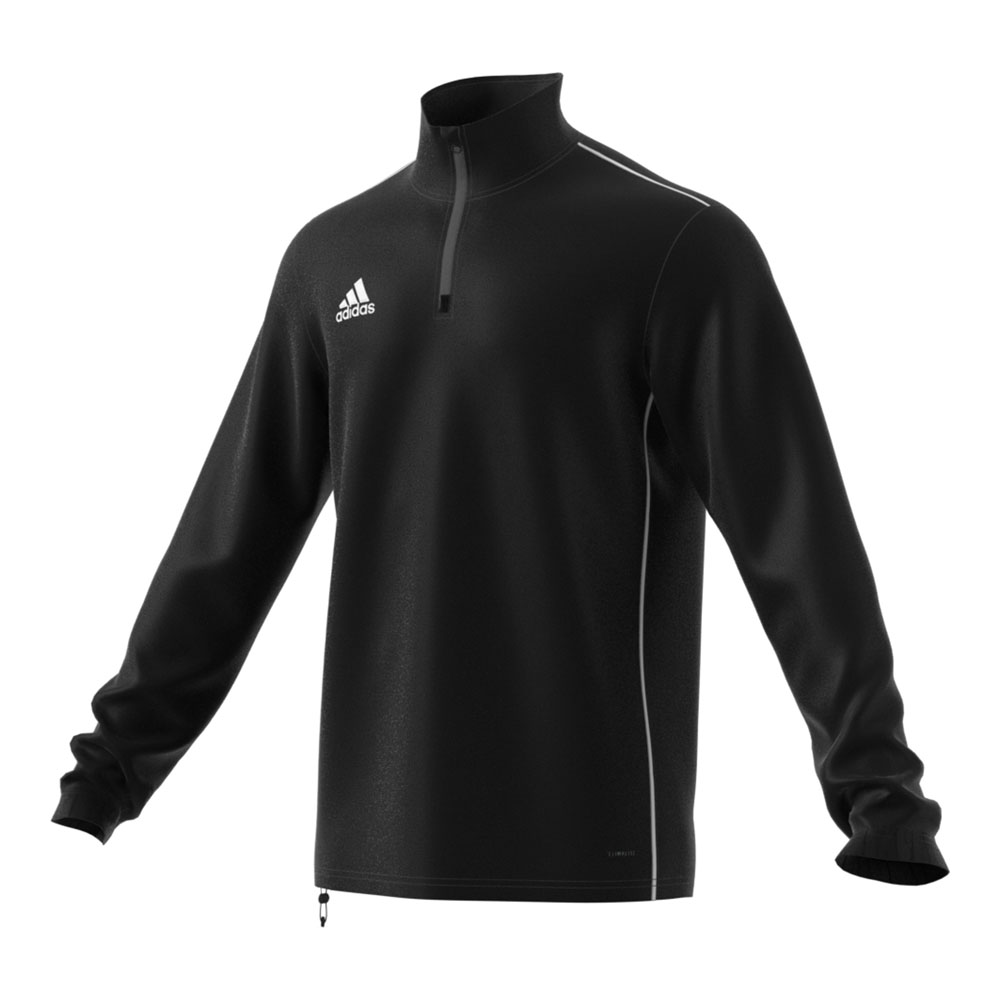 Teamsport Philipp   Adidas Core 18 Trainingstop CE9026   günstig ... 7cb1d1fa5a
