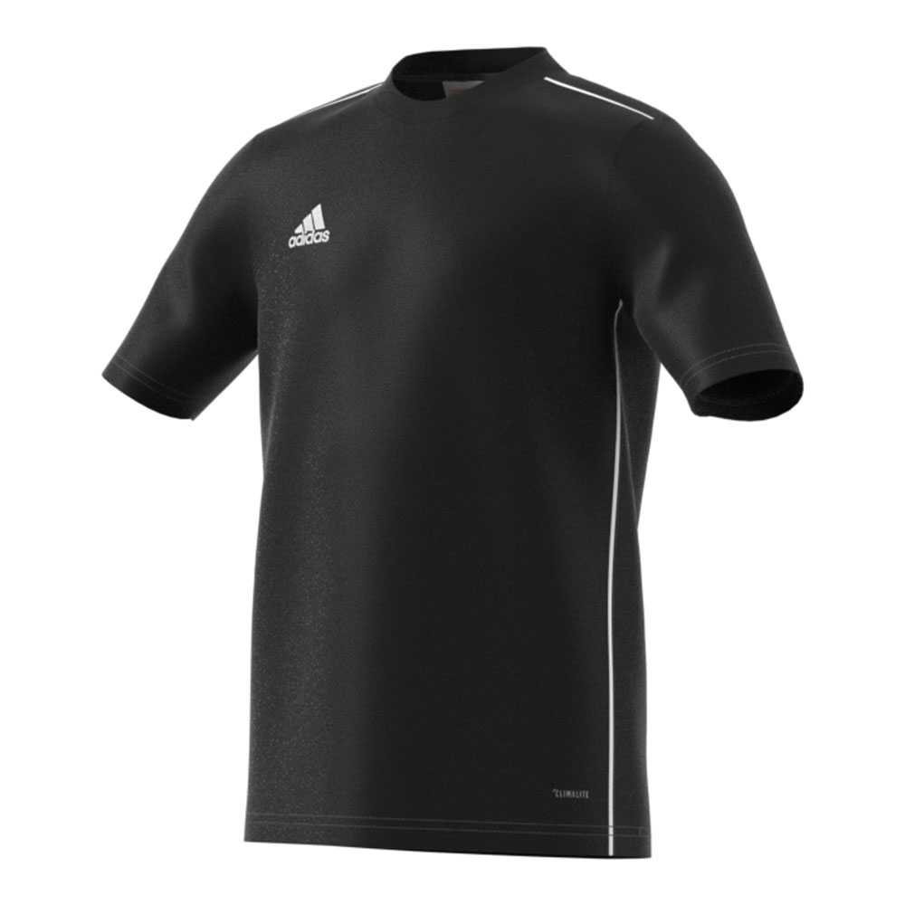 Teamsport Philipp   Adidas Core 18 Trikot Kurzarm Kinder CE9020 ... 58417e436a