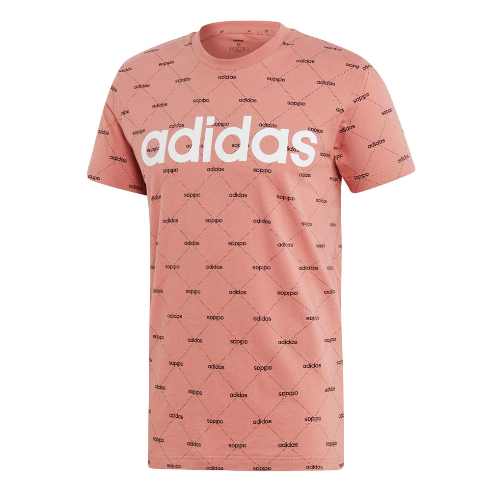 Core Fav T Shirt