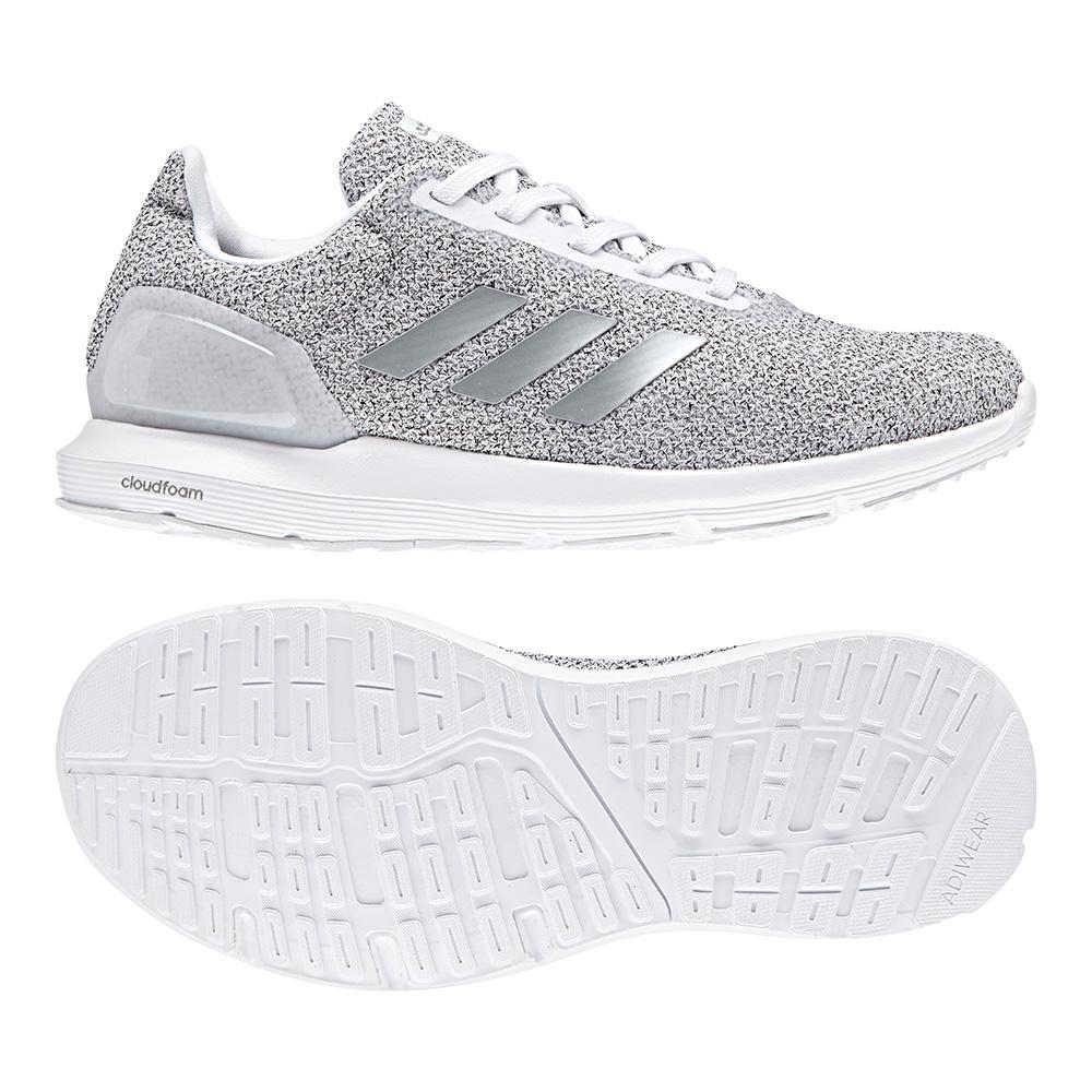 newest d12ac 674a9 Cosmic 2 Damen. Adidas. Adidas
