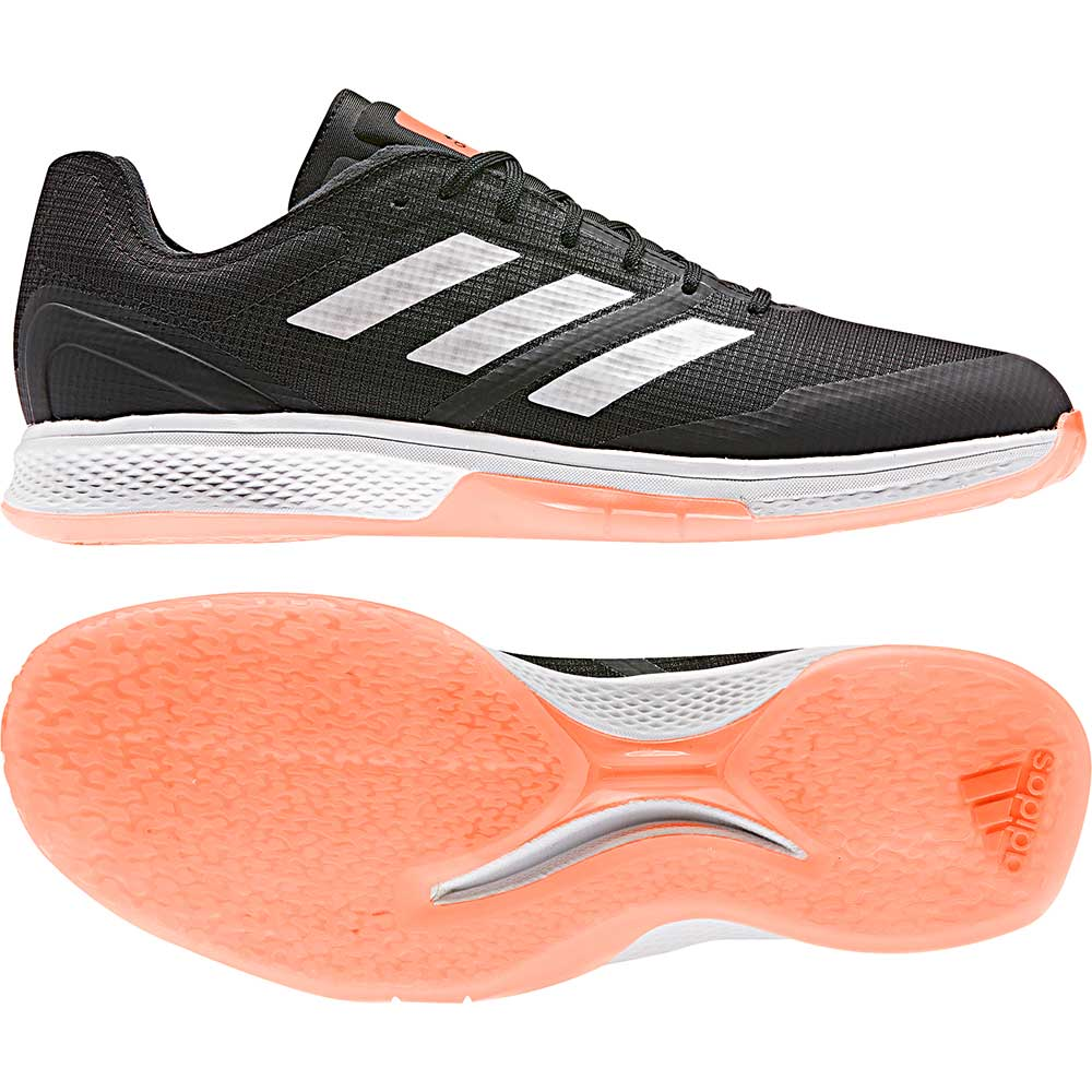 adidas Counterblast 3 K Kinder schwarz 38