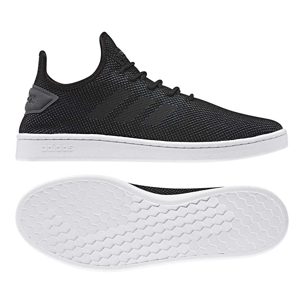 Adidas : Online Kaufen